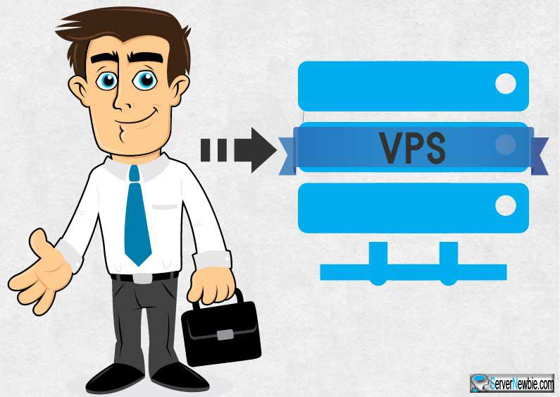 switch-from-shared-hosting-to-vps